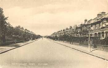westmount-road-01096-350
