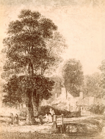 croxted-lane-01756-350
