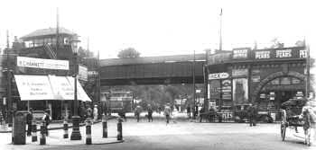 railway-bridge-00218-350