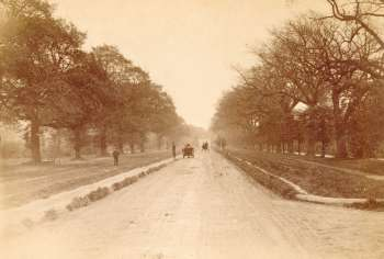 tooting-bec-road-00040-350