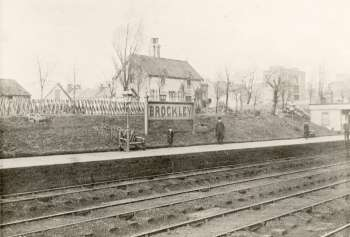 brockley-station-00115-350