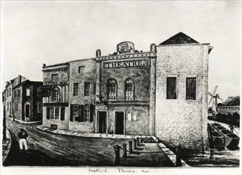 deptford-theatre-1840-01564-350