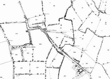 map-01380-350