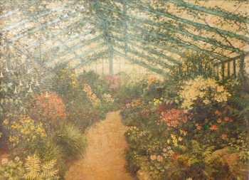 winter-garden-00308-350