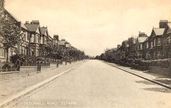 beechhill-road-01062-350