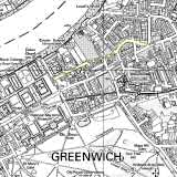 map-old-woolwich-road-160