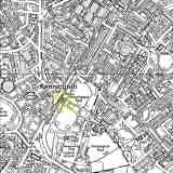 lodge-map-160