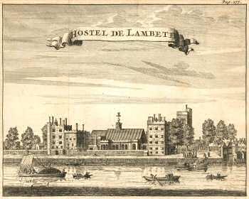 lambeth-palace-00367-350
