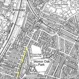 stondon-park-map-160