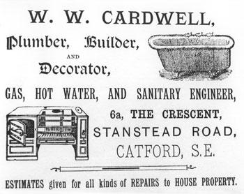 cardwells-01535-350