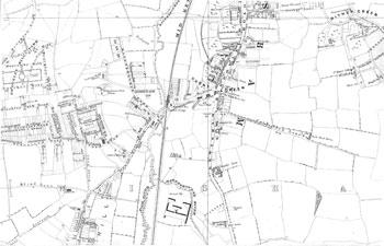map-01366-350
