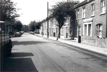 cranbrook-road-01497-350