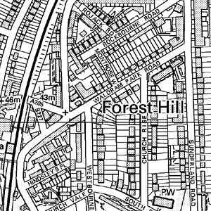 map-forest-hill-300
