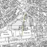 map-cobourg-road-160