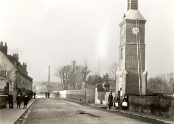 crayford-road-1905-01866-350