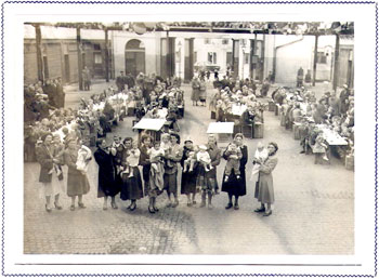 coronation-greenwich-market-1953-350