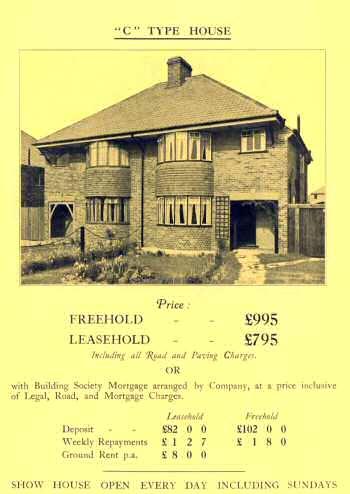 kidbrooke-park-estate-01180-1-350