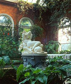 winter-gardens-001-229