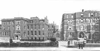 south-london-hospital-00254-350