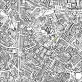 opal-street-map-160