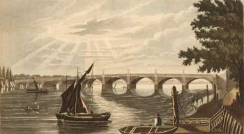 vauxhall-bridge-00042-350