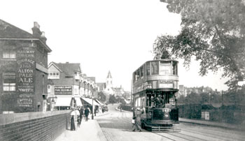 catford-bridge-01520-350