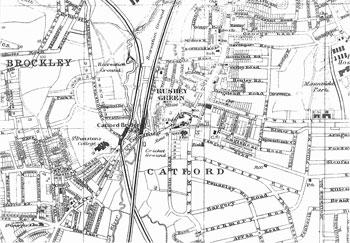 map-01367-350