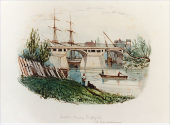 creek-bridge-1840-01561-350