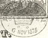 dover-castle-1875-01567-detail-160
