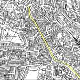 hither-green-lane-map-160