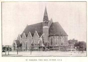 st-barnabas-church-01094-350