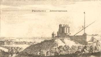 prospectus-septentrionalis-01220-350