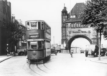 blackwall-tunnel-01933-350
