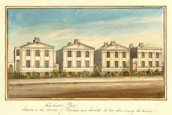 chichester-place-00181-350