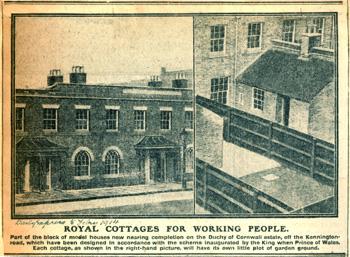 royal-cottages-01737-350