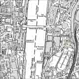 royal-street-map-160