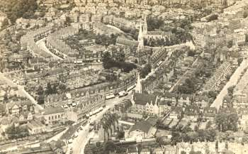 aerial-view-00010-350Aerial View of Streatham, c. 1930