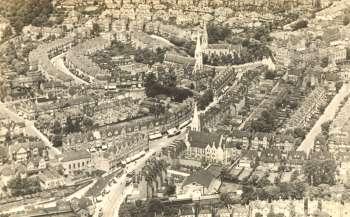 aerial-view-00010-350Aerial View of Streatham, c. 1930