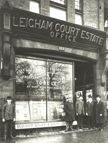 leigham-court-estate-office-00509-350