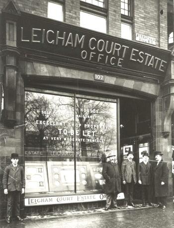 leigham-court-estate-office-00509-350