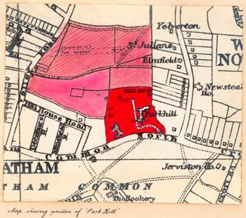 park-hill-map-01728-350
