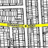 map-dowanhill-road-160