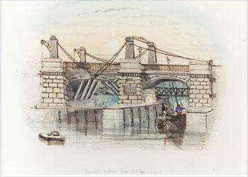 creek-railway-bridge-1840-01562-350