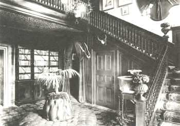 pentland-house-00555-350