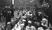 1937-Coronation-02-170