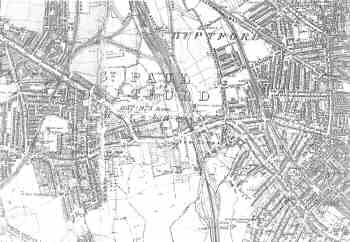 map-01396-350