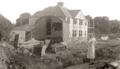 Martens Grove, Barnehurst, 1932