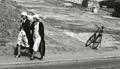 Rydal Drive, Barnehurst, 1933