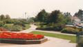 Riverside Gardens, Erith, Bexley, 1992