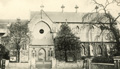 St James's Church, New Cross, Lewisham, c. 1910